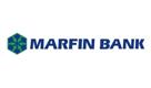 Marfin bank logo