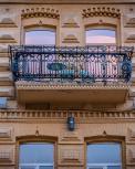 Какие существуют требования к жилью премиум-класса?Что учитывается в первую очередь при выборе дома или квартиры такого уровня? Почему ламинат и паркет - да, а ковролин - нет?  Узнаем ответы у специалистов, а именно - в агентстве Pickard, уже более 25 лет работающем на украинском рынке недвижимости.  Первую часть комментариев вы можете прочитать по ссылке, вторая часть находится здесь.