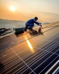 Зеленая энергетика. Потенциал и перспективы развития