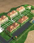 оценка, оценка активов, оценка недвижимости