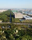 Индустриальные парки в Украине: планы и перспективы