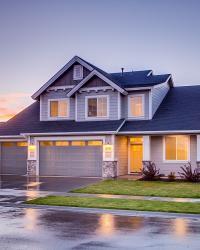 Электронный модуль для объектов недвижимости: оценить нельзя зарегистрировать