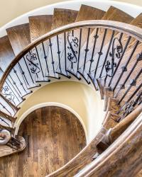 Объект недвижимости: как наполнение влияет на аренду? Часть 1