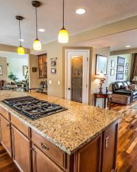 Объект недвижимости: как наполнение влияет на аренду? Часть 3