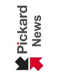Новый эксклюзивный проект Pickard REAS