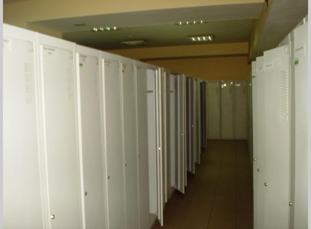 Продажа склада во Львове