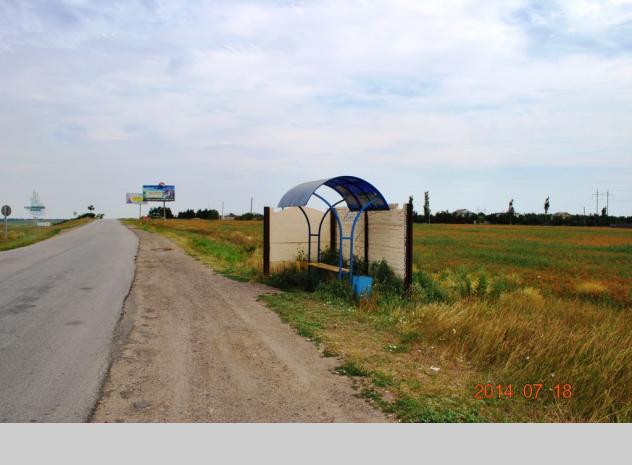 Sale of land plot in Odesa region - 4