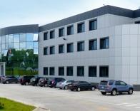 Аренда офиса в Тарасовке