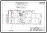 План приміщення 34 кв.м
